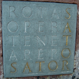 sator_square