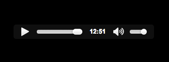 eagleman audio