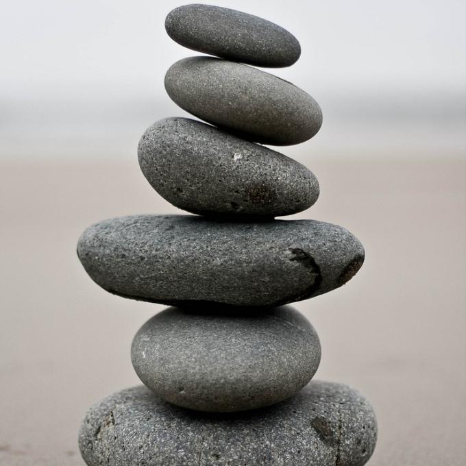 alignment metaphor